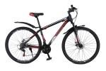 Велосипед Champion Spark 26