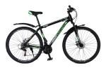 Велосипед Champion Spark 27.5
