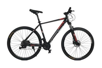 Велосипед Titan X11 29