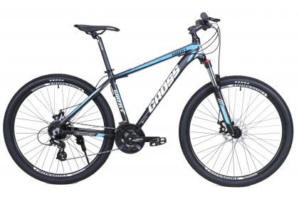 Велосипед Cross Grizzly 27.5