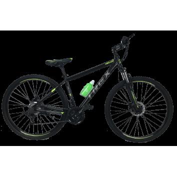 Велосипед Trex Helux 27,5
