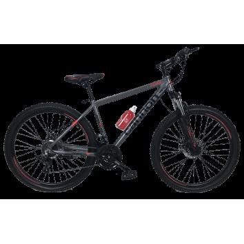 Велосипед Cannon 26