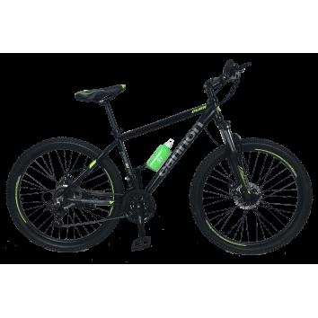 Велосипед Cannon 27.5