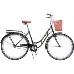 "Велосипед Titan Diamond 2021 28"" 19"""