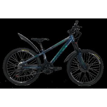 Велосипед Titan First 24