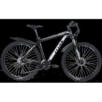 Велосипед Titan Germes 29