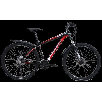Велосипед Titan Germes 27.5