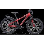 "Велосипед Titan First 26"" 13"""