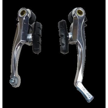 Комплект тормозов V-Brake 131S (передний/задний)