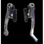 Комплект тормозов VBrake 131S (передний/задний)