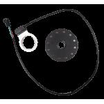 Система АП, KT Q12, 12 магнитов