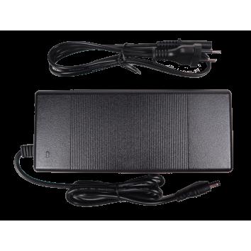 Зарядное устройство 36V 2A