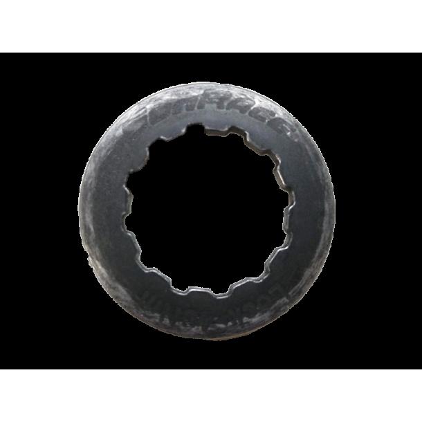 Стопорное кольцо для кассеты