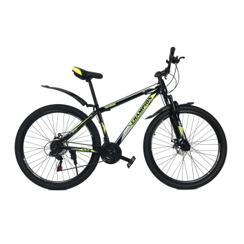 Велосипед Champion Spark 29