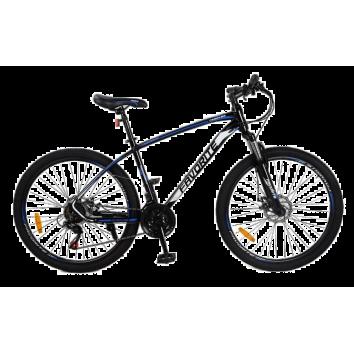 Велосипед Favorite Tracker 29