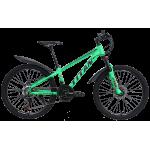"""Велосипед Titan Drag 26"""" 15"""" Зеленый"""