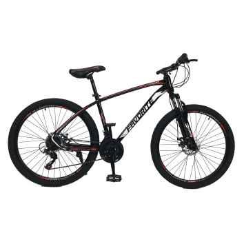 Велосипед Favorite Tracker 26