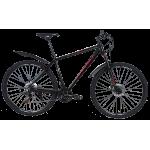 "Велосипед Titan First 29"" 20"""