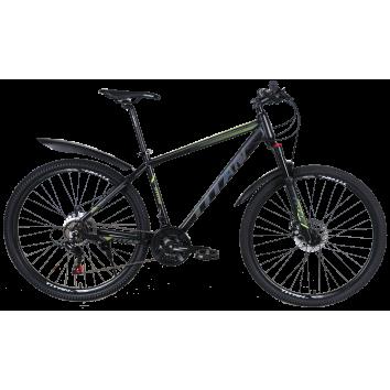 Велосипед Titan Drag 27,5