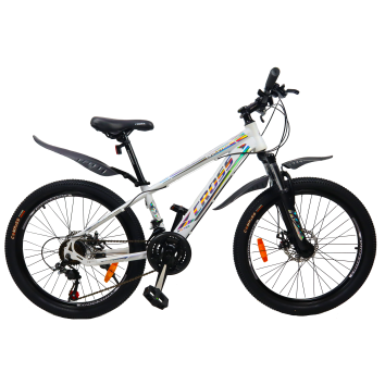 Велосипед Cross Evolution 26