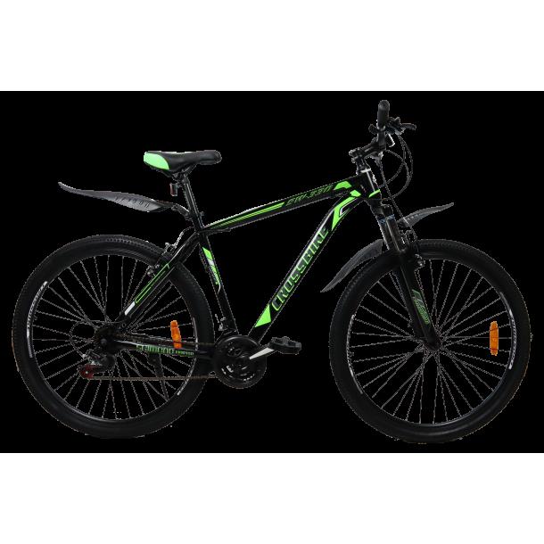 "Велосипед CrossBike Atlas 29"" 20"""