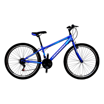 Велосипед CrossBike Sprinter 26
