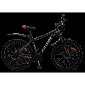 Велосипед Cross Street 29