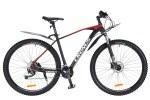 Велосипед Cronus Rover520 29