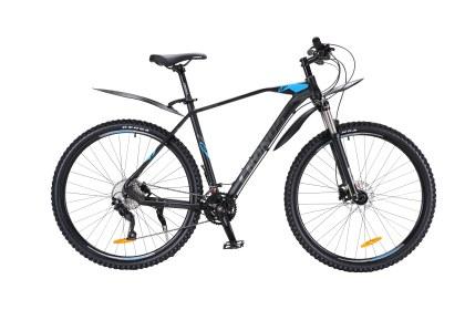 Велосипед Cronus Baturo 520 29