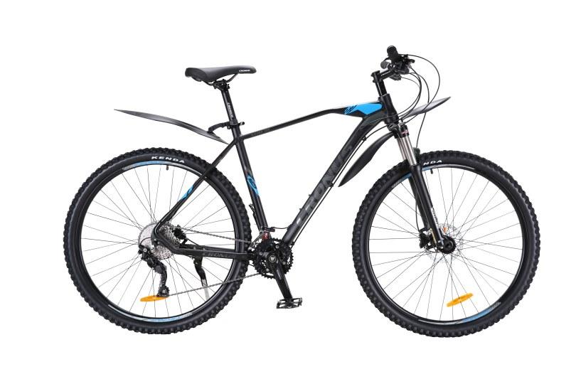 "Велосипед Cronus Baturo 520 29"" 21"""