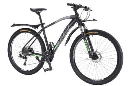 Велосипед Titan X10 29