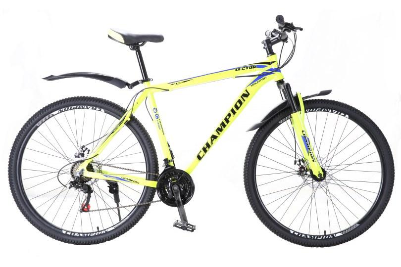 """Велосипед Cross Leader 24""""12"""" Оранжевый-Черный-Белый"""