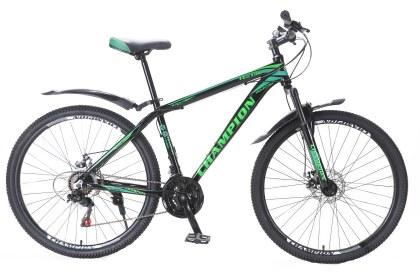 Велосипед Champion Lector 27.5