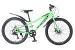 Велосипед Champion Flex 26