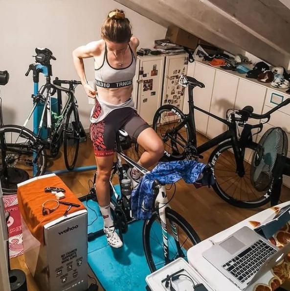 Как правильно выбрать велосипед по росту и весу